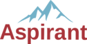 Aspirant_Logo_RGB