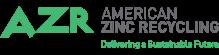 American Zinc Recycling