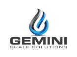 Gemini Shale Solutions Logo