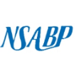 NSABP Foundation Logo