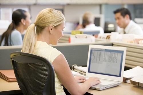 3 Steps Missing From Strategic Workforce Planning