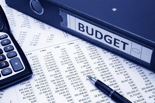 6 Tips for Human Resource Budgeting