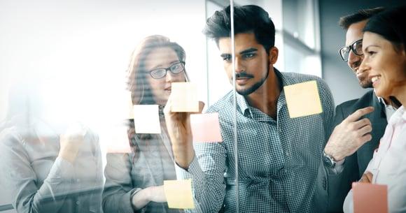 Top 10 Organizational Effectiveness Trends for 2030