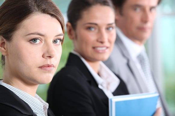 3 Signs My Organization Lacks Accountability