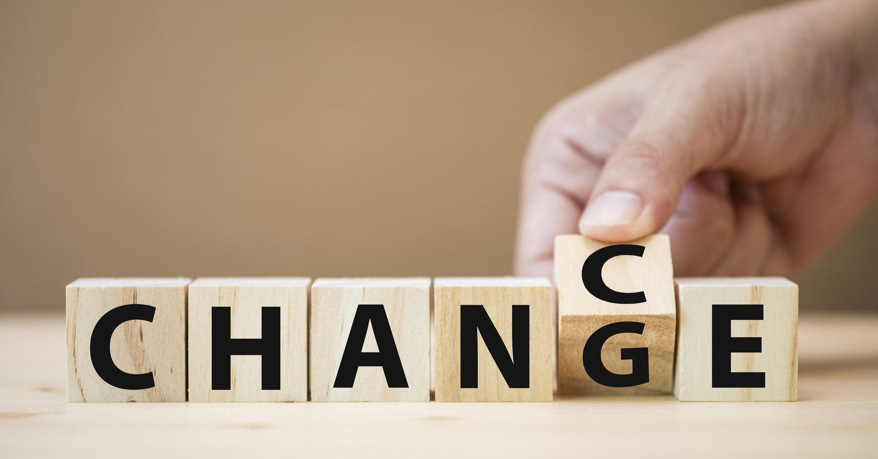 Why Should I Implement Change Management Using Prosci?