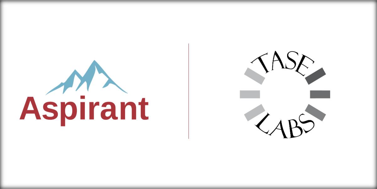 Aspirant - TASE Labs Acquisition 2-1