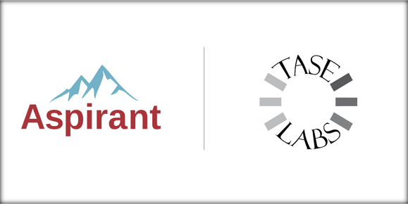 Aspirant Acquires TASE Labs to Expand Microsoft Cloud and Digital Transformation Capabilities