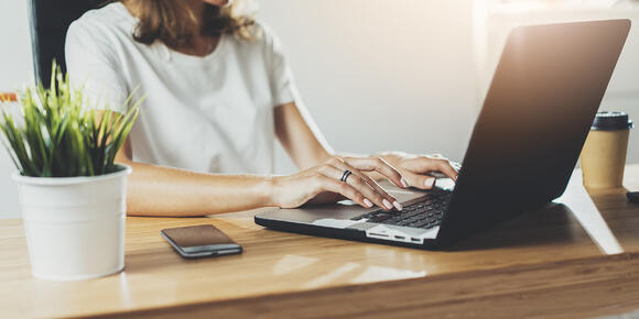 Strategy for E-commerce Start-up