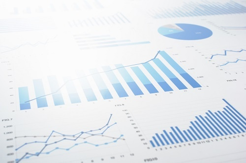 The Benefits of a Master Data Management Project