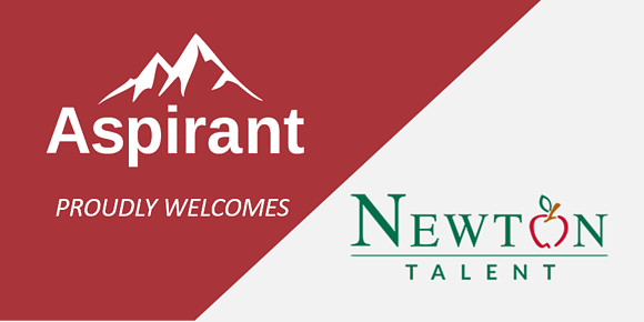 Aspirant Expands Capabilities with Integration of Industry-leading Newton Talent