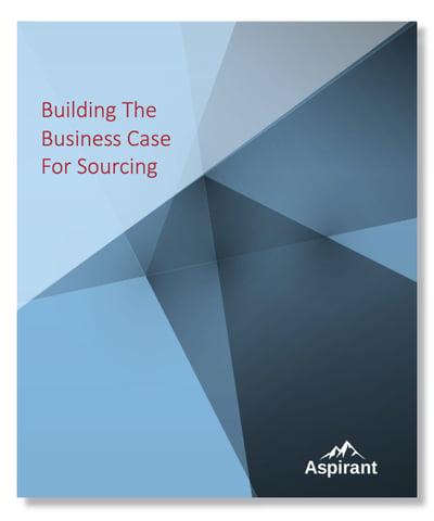 BusinessCase Screen-1