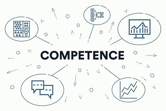 Part 2: What Can You Do Today to Work Toward Your 2030 Competency Model?