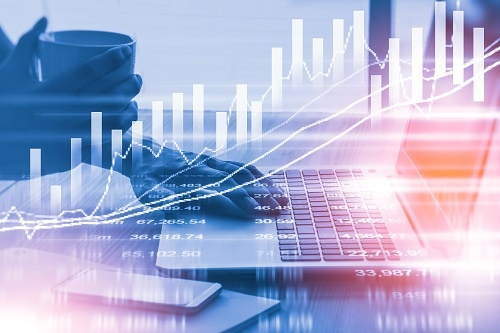 Data Analytics: More Than Numbers in a Spreadsheet