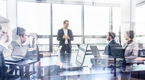 How DevOps Helps You Manage Unplanned Work