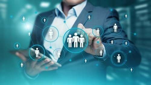 3 Reasons To Include HR in Business Planning