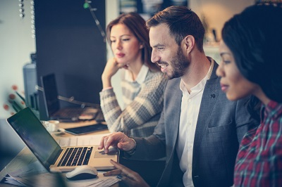 5 Tips for Working Smoother with Your Tech Team