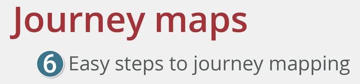 Journey Map DL Page Headline Image-1
