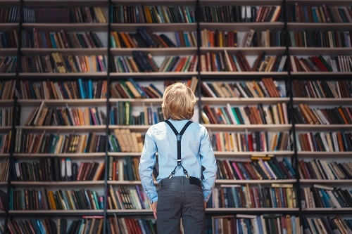 Questions to Ask When Choosing a JavaScript Library
