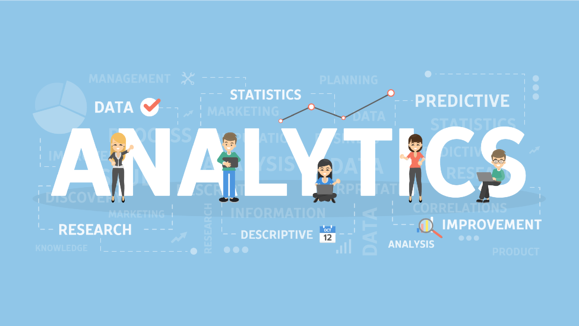 People Analytics: How to Take a Balanced Approach to Talent Management