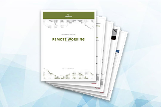 Remote Working Leaderhip Tool Kit-bkgd