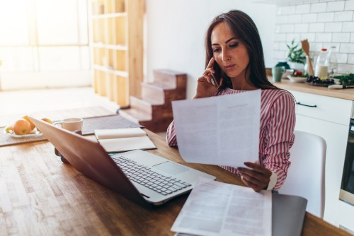 Qualities of Successful Remote Workers