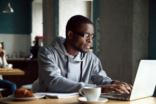 Finding the Right Person to Manage Your Remote Workforce