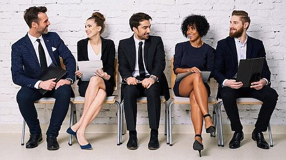 Reputation Over Revenue – How Corporate Social Responsibility Impacts Talent Acquisition