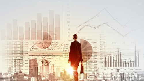 The Basics of Analytics and Information Management