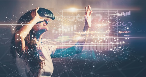 Modernize Your Onboarding with VR
