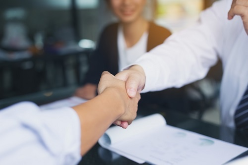 What to Consider When Signing An Agile Contract