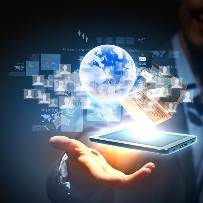 Modern wireless technology and social media illustration-1-156490-edited.jpeg
