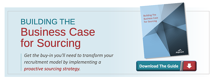 business case header