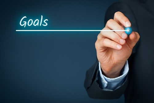 How DevOps Helps Companies Achieve Quarterly Goals