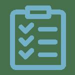 noun_Checklist_3836472-1