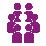 noun_diversityinclusion_2049989-1
