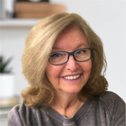 Kathie Sandlin