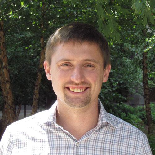 Ryan Mangis